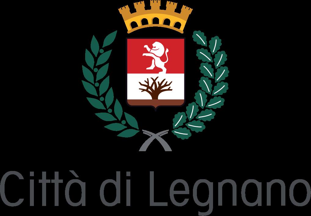Città di Legnano